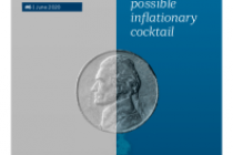 Inflation: persistent headwinds but a possible inflationary cocktail