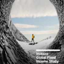 Invesco Global Fixed Income Study 2020