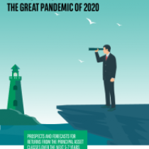 Longer-Term Asset Allocation Views: What To Expect After The Great Pandemic Of 2020