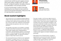 Systematic Fixed Income Outlook Q2 2020