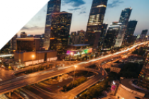 The Big Picture Jun 2020 – Quarterly update From Invesco's Global Market Strategy Office