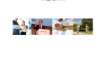 Analyse pensioenakkoord en impact op beleggingsbeleid