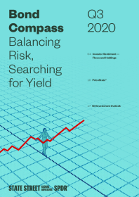 Bond Compass Balancing Risk, Searching for Yield