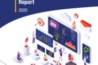 FERMA European Risk Manager Report 2020