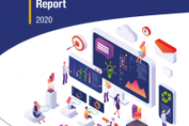 FERMA European Risk Manager Report 2020