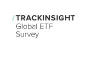 Global ETF Survey