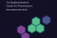 Impact Investing Handbook An Implementation Guide for Practitioners