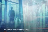 Passive Investing 2020 – Addressing climate change in investment portfolios