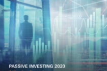 Passive Investing 2020 – Addressing climate change in investment portfolios