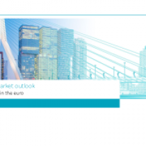 Unlocking value in the euro  – Multi-asset market outlook