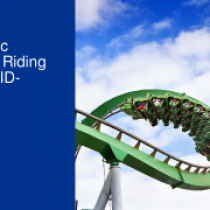 Economic Outlook: Riding the COVIDCoaster