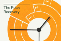 The Relay Recovery