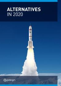 Alternatives in 2020