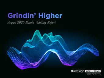 Grindin' Higher