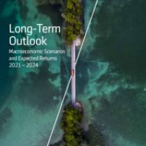 Long-Term Outlook