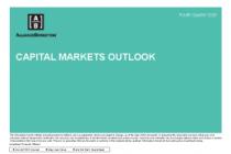 3Q 2020 Returns Recap: Largely Positive Returns Across the Board