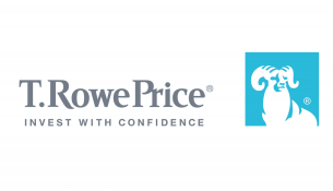 T.Row Price