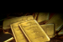 Gold deposit rates – a guidance paper