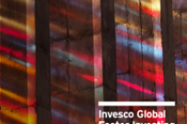 Invesco Global Factor Investing Study 2020