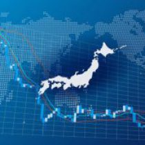 #Japan – Research Highlights