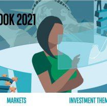 BNP Paribas AM Outlook 2021