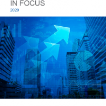 Pension Markets in Focus 2020