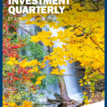 Responsible investment quarterly