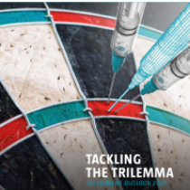 Tackling the Trilemma