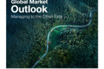 2021 Global Market Outlook – managing to the other side