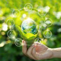 #ESG – Research Highlights
