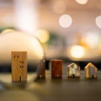 #RealEstate – Research Highlights