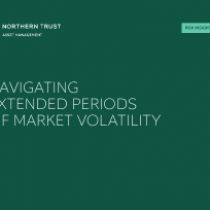 Navigating Extended Periods of Market Volatility