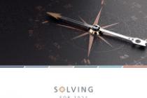 Solving for 2021