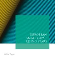 White Paper: European Small Caps – Rising Stars