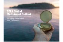 2021 Global Multi-Asset Outlook
