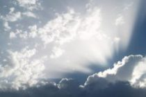 Municipal bond outlook: Silver lining to COVID storm clouds