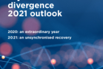 A year of divergence 2021 outlook