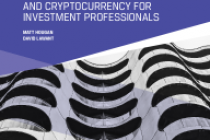 Cryptoassets, The Guide To Bitcoin, Blockchain, And Cryptocurrency For Investment Professionals