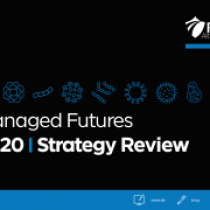 Managed Futures 2020 Strategy Review