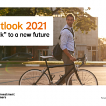 Outlook 2021 Back to a new future