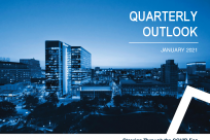 Quarterly Outlook