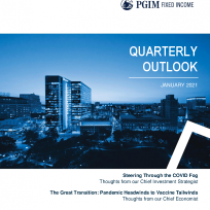 Quarterly Outlook