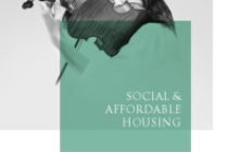Social & Affordable Housing