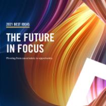 The Future in Focus