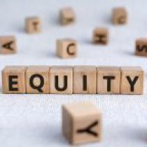 It is time to look at the future of #Equities – Research Highlights