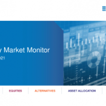 Monthly Market Monitor – February 2021