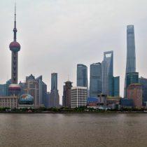 7 redenen waarom China een goede plek is voor lange-termijn Alpha
