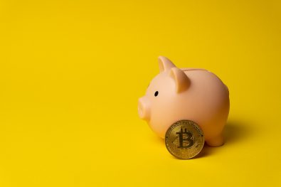 What do institutional investors think about #Bitcoin – Research Highlights