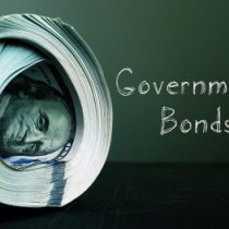 What is the institutional outlook for #GovernmentBonds? – Research Highlights