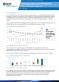 Dekkingsgraadscan pensioenfondsen: Flinke meewind in februari